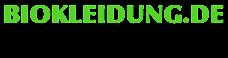 Biokleidung Header